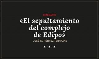 SEMINARIO-ALTER-Nº7