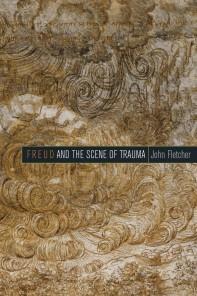 Freud y escena traumatica